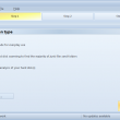 The Mop 2014.6.2.0 full screenshot