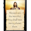 Texts From Jesus 6.8.4 full screenshot
