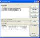 Image2PDF Pilot 2.16.108 full screenshot