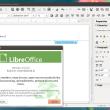 LibreOffice for Mac 5.3.3 full screenshot
