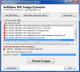PDF Photo Extractor 2.0 full screenshot
