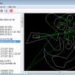 Cheewoo Part Simulator 2.0.1006.1017 full screenshot