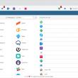 Rambox 0.5.9 full screenshot