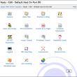 Abyss Web Server X1 2.11.2 full screenshot