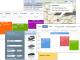 DHTMLX Scheduler .NET 3.3 full screenshot
