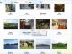 Better Thumbnail Browser 3.15 full screenshot