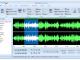 MP3 Editor for Free 7.8.5 full screenshot