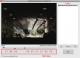 AimOne Video Splitter for Mac V1.02 full screenshot