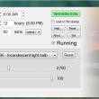 SunsetScreen Portable 1.25 full screenshot