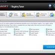 Lavasoft Registry Tuner 2013 2.0.1 full screenshot