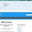 Linkviewer bot 1.14 full screenshot