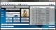 RippMe 3.10 full screenshot