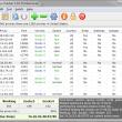 Socks Proxy Checker 1.16 full screenshot
