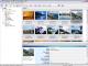 MCataloguer 3.1 full screenshot