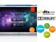 Easy DVD Player 4.6.4 full screenshot