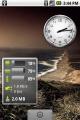 aiSystemWidget 1.5.1 full screenshot