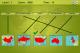 Mapping Maps 1.1.3 full screenshot