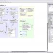 DBDesigner 4.0.5.6 full screenshot
