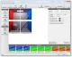 ImageKlebor for Macintosh 2.0.0 full screenshot
