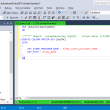dbForge SQL Complete 5.6 full screenshot
