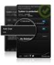 Bitdefender Antivirus Free 1.0.20.1083 full screenshot