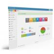iTech Inventory Management 3.89 full screenshot