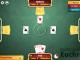 Multiplayer Euchre 1.2.3 full screenshot