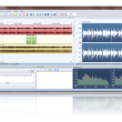 Acoustica Basic Edition 6.0 B18 full screenshot