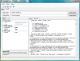 RISE PostgreSQL code generator 4.4 full screenshot
