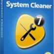System Cleaner 7.7.35.740 full screenshot