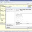 PureBasic for Linux x64 5.40 full screenshot