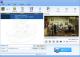 Lionsea Video To DVD Converter Ultimate 4.7.3 full screenshot