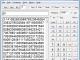 Precise Calculator 2.6 full screenshot