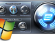Audio Enhancer Bongiovi DPS Plugin 1.2.4 full screenshot