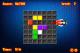 Bricks Sniper 1.0.0 full screenshot