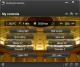 Controller for BuildingPortalSuite 1.0.19.0 full screenshot