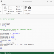 FTP Script! 3.1.3.53 full screenshot