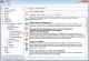Organizer 1.0 full screenshot