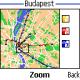 Mobile Metro Guide Budapest 1.1 full screenshot