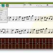Nootka for Mac OS X 1.0.1 full screenshot