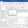 Adit Testdesk Server 2.60 full screenshot