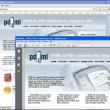 PD4ML.NET. HTML to PDF converter 3.8.5 full screenshot