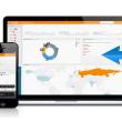 NOBEDS.COM free hotel management system 1.0.9 full screenshot