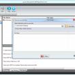 Backup Exec BKF Recovery 17 full screenshot