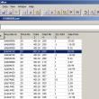 reCsvEditor 0.98.2 full screenshot