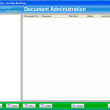 SSuite Office - Portable Briefcase 1.1 full screenshot