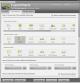 FusionCharts for Dreamweaver (Designer) 1.0.0 full screenshot