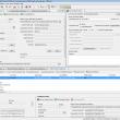 CERTivity KeyStores Manager 2.0 full screenshot