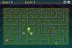 A Maze Race II 1.3.3 full screenshot
