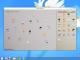 Little Alchemy for Pokki 1.0 full screenshot